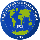 Cebu International School Logo.png