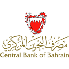 CentralBankofBahrainLogo.png