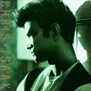 Chris Isaak Album Wikipedia