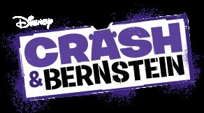 <i>Crash & Bernstein</i> live action television comedy