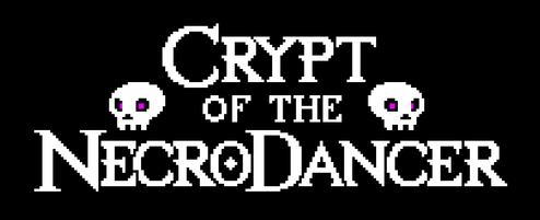 Crypt of the NecroDancer - Wikipedia