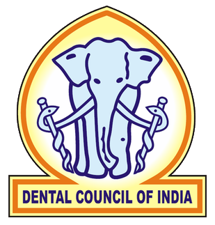 File:Dental Council of India logo.png - Wikipedia