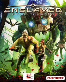 Enslaved Odyssey to the West.jpg