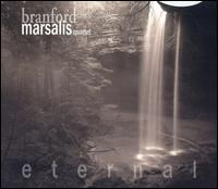 Eternal (Branford Marsalis album).jpg