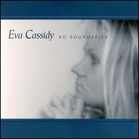 Eva Cassidy - No Boundaries.jpg
