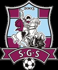 FC Sfântul Gheorghe Suruceni association football club