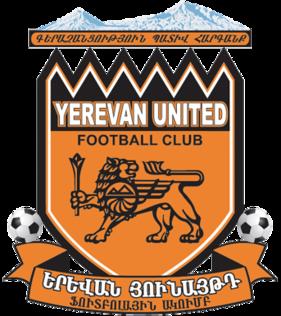 FC_Yerevan_United_Logo.png