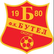 FK Butel Football club