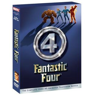 "The image ""http://upload.wikimedia.org/wikipedia/en/c/c2/FantasticFourDVD.jpg"" cannot be displayed, because it contains errors."