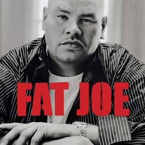 All or Nothing (Fat Joe album)