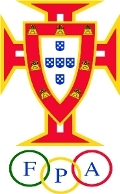 Portuguese Athletics Federation