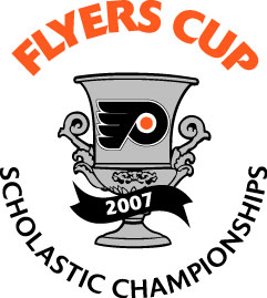 Flyers Cup