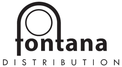 Fontana Distribution