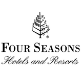 Http Www Fourseasons Com Atlanta Accommodations Guest Rooms Midtown Deluxe Room