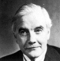 Fulton Mackay Scottish actor