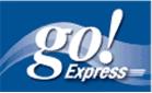 Go!Express