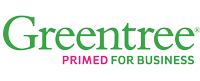 Greentree Business Software logo.png