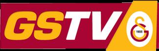Galatasaray TV - Wikipedia