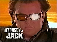 Heat Vision and Jack (title card).jpg