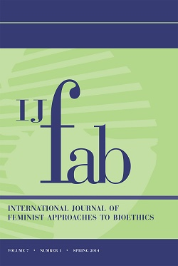 feminist approaches to international law 160 roger williams university lawreview [vol 12:159 applying feminist theories to international law and international relations part v concludes that a pragmatic feminist approach is.