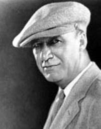 J . Farrell MacDonald