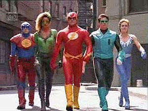 http://upload.wikimedia.org/wikipedia/en/c/c2/Justice_League_of_America.JPG