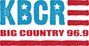 KBCR BigCountry96.9 logo.png