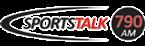 KBME Sportstalk.png