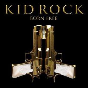 Kid Rock God Save Rock N Roll Chords