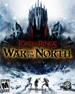 Game PC, cập nhật liên tục (torrent) LOTR_War_in_the_North
