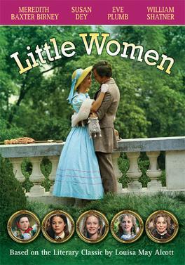 Little Women 1978 Miniseries Wikiwand Hy is bekend vir sy rolle in die rolprent airplane ii: little women 1978 miniseries wikiwand
