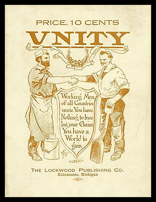 File:Lockwood-unity-1910 jpg - Wikipedia