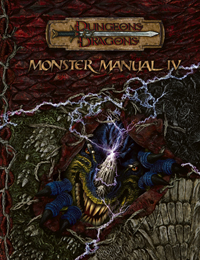 monster manual iv wikipedia rh en wikipedia org D D 3.5 Monster Manual Skeleton Monster Manual
