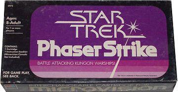 Microvision phaser.jpg