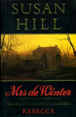 a review of the book mrs whartons mask Book reviews (classic works have few, if any, mainstream press reviews onlinesee amazon and barnes & noble for helpful customer reviews) mrs wharton's serial in scribner's [magazine], the house of mirth, develops in a rather grim fashion.