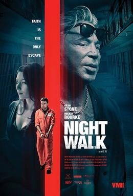 Night Walk (2019 film)...