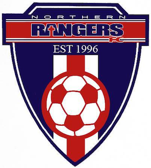 https://upload.wikimedia.org/wikipedia/en/c/c2/Northern_Rangers_FC.png