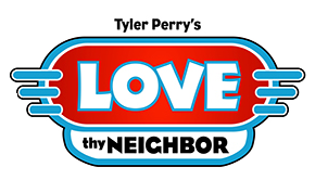 <i>Love Thy Neighbor</i> (American TV series) American sitcom started in 2013