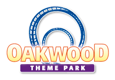 Oakwood logo 2010 new.png