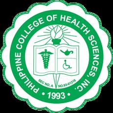 Philippine College of Health Sciences