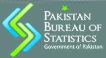 Pakistan Bureau of Statistics