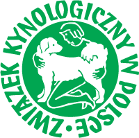 Polish Kennel Club - Wikipedia
