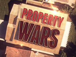 Property Wars title card.jpg
