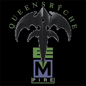 Queensryche_-_Empire_cover.jpg