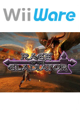 Rage of the Gladiator Coverart.png