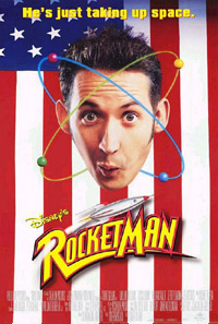 RocketMan (1997 film).jpg