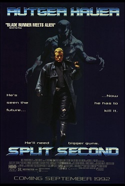 Split second poster.jpg