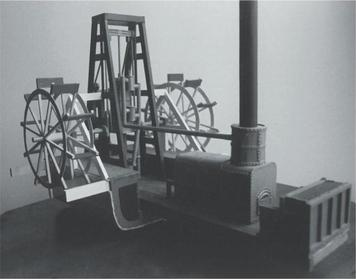 https://upload.wikimedia.org/wikipedia/en/c/c2/Square_marine_steam_engine.jpg