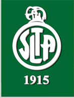Sri Lanka Tennis Association