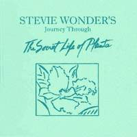 1979 soundtrack album by Stevie Wonder